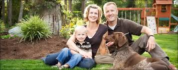 Walnut Creek Life Insurance Rates RL Milsner Insurance Brokerage Cool Life Insurance Quotes California