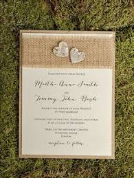 elegant wedding card ideas that give wedding invitation a charm of Homemade Photo Wedding Invitations a real homemade diy wedding kim & karen blog Printable Wedding Invitations