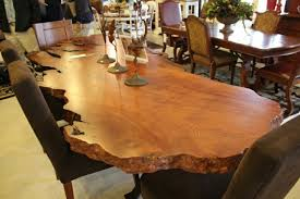 wooden dining room tables.  Tables Dining Room Sets Wood Amazing Entranching Natural Table In The  Best Solid Furniture Intended For Wooden Tables Remodel Inside
