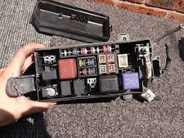 fb92) 96 97 98 99 00 01 02 toyota 4runner fuse box relay junction 4runner fuse box image is loading fb92 96 97 98 99 00 01 02