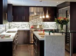 Apartment kitchen decorating ideas on a budget Studio Apartment Full Size Of Decor Riveting Apartment Kitchen Decorating Ideas On Budget Formidable Diy Awesome Dazzle Modern Living Room Full Size Of Decor Riveting Apartment Kitchen Decorating Ideas On
