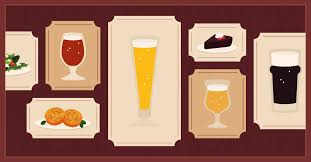 Pairing Craft Beer and Food | Fix.com