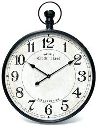 large stopwatch wall clock giant stopwatch wall clock awesome large stopwatch wall clock giant stopwatch wall
