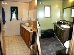 Bathroom Remodels Images Impressive Stunning Mobile Home Bathroom Remodel Mobile Home Bathroom Remodel