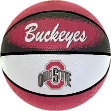 Ohio State Bedroom Decor Ohio State Buckeyes Fan Shop