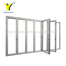 patio doors for sale.  For Aluminum Patio Doors  Folding Sliding Glass Used Exterior  For Sale In Patio Doors For Sale