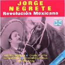 La Revolucion Mexicana, Vol. 1
