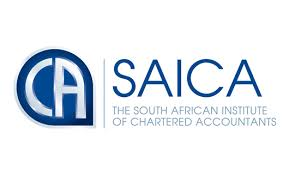 south african institute of chartered accountants saica student  south african institute of chartered accountants saica student leadership summit essay competition 2017 opportunities for africans
