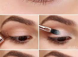 10 step by step summer makeup tutorials for beginners 2016 2 makeup ideas