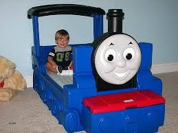 train twin bed the train bunk bed unique the train twin bed set toddler modern storage train twin bed
