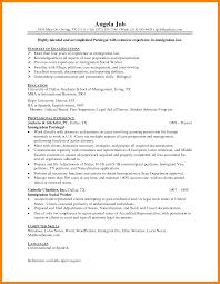 100+ [ Datastage Resume ] | Handyman Resume Cover Letter ... datastage  resume - business resume paralegal business order templates sample service