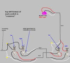 wiring diagram for a 3 wire tilt trim pump page 1 cmc jack plate cmc power tilt and trim troubleshooting at Cmc Jack Plate Wiring Diagram