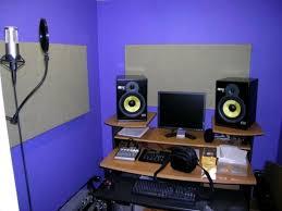 Home Recording Studio Design Ideas Smart Home Recording Studio Ideas Home  Recording Studio Design Best Decor