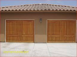 repair garage door spring cost fresh 6 garage door torsion spring replacement cost visitmydoor