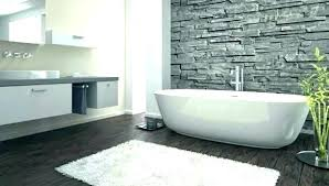 large bath rugs extra extra large bath rugs uk