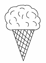 We hope you enjoy our online coloring books! Awesome Ice Cream Coloring Pages To Print Bigbrowndog