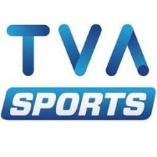Videotron centre presents a hybrid structure of steel and laminated timber. Tva Sports Logopedia Fandom