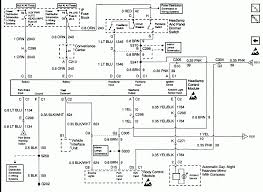 tonearm wiring diagram solidfonts angling for 90 tangential pivot tonearms page 35 diyaudio
