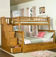 Bob s Discount Furniture Bunk Beds Design Bob s Discount