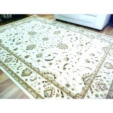 verona area rug rugs area rug area rugs area rugs black rug vintage area rugs gold verona area rug