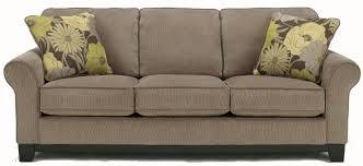 ashley milari linen sofa 1300038 529