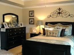 wall colors for brown furniture classy bedroom colors with brown furniture inspiration of best accent wall