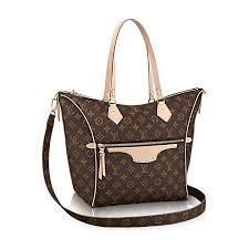 Louis Vuitton Neverfull Size Chart Louis Vuitton Bag Sizing Guide Luxury Arm Charms