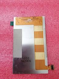 """For 4"""" Gigabyte GSmart GS202 Smartphone ..."""