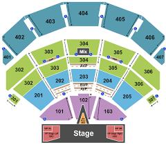 Park Theater Seating Chart For Aerosmith Aerosmith 2020 Tickets Live On Tour