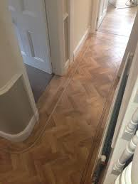 we have hundreds of images of work completed by our team of expert ers their is no substitute for experience when it comes to ing your floors