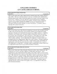 diagnostic essay examples diagnostic essay example barca fontanacountryinn com