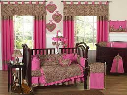 cute baby girl room themes. Modren Cute Baby Girl Themes For Room Pink Cute  Decorating Ideas  Intended Cute Baby Girl Room Themes A