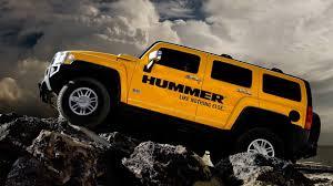 2018 hummer h4.  hummer hummer 2017 h4 to 2018 hummer h4