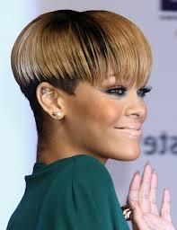 Short Razor Cut Hairstyles Hairstyle Razor Cut Popular Long Hairstyle Idea