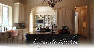 Exquisite Kitchen Design Delectable Kitchen Designer Custom Kitchens Luxury Kitchens Kitchen Strand