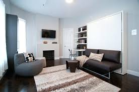 Space efficient furniture Tiny House Image By Resource Furniture Most Space Efficient Apartment Decoration Image By Resource Furniture Most Space Efficient