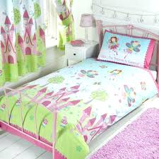 frog bedding set twin bed set frog twin bedding set designs decorum meaning in princess and