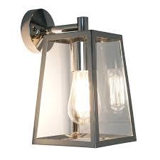 lantern wall lights outdoor hanging lantern wall light polished nickel half lantern wall lights