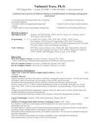 Software Developer Resume Sample Download Best Of Sample Resume For Fresher Software Engineer Best Resume Format For