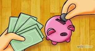 leicht geld gewinnen