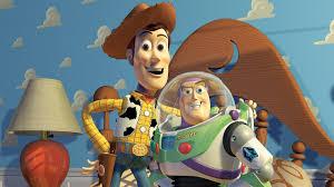 Toy Story 3 Fran Ais Dessin Anim De Jeux Walt Disney Pixar