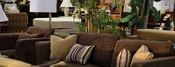 design for less furniture. Fashion Furniture Rental Clearance Center \u2013 Brand Name For Less! Design Less Furniture
