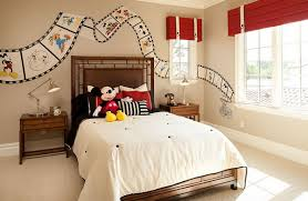 disney furniture for adults. Fresh Disney Bedroom Decor For Adults - 5 Furniture