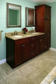 Bathroom Remodeling Illinois Interesting Design Inspiration