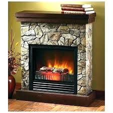dimplex electric fireplace parts combined with fireplace insert fireplace electric fireplace for prepare inspiring fireplace designs