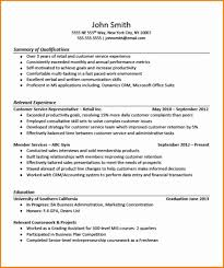 Border Patrol Resume Example Border Patrol Resume Savebtsaco 10