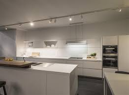 tal technical architectural lighting is a trendsetter in high end lighting instruments and fixtures downlights exterior lighting decorative lighting