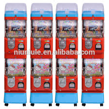 Japanese Vending Machines For Sale Gorgeous Factory Price Nnl48 Toy And Ball Japanese Vending Machines For