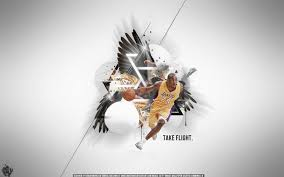 Kobe Bryant Wallpaper by IshaanMishra ...