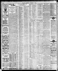 The Sun New York N Y 1916 1920 November 23 1916